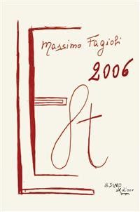 Cover Left 2006
