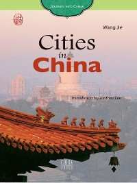 Cover Cities in China (城市之旅)