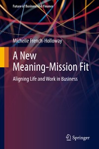 Cover A New Meaning-Mission Fit