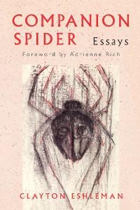Cover Companion Spider