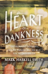 Cover Heart of Dankness
