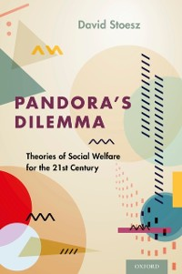 Cover Pandora's Dilemma