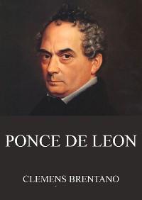 Cover Ponce de Leon