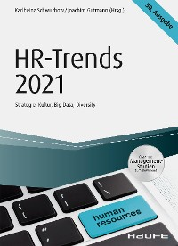 Cover HR-Trends 2021