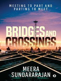 Cover Bridges and Crossings