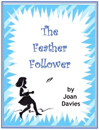 Cover Feather Follower