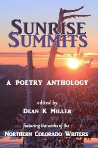 Cover Sunrise Summits