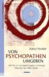 Cover Von Psychopathen umgeben