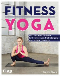 Cover Fitness-Yoga