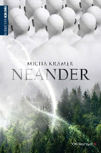 Cover NEANDER