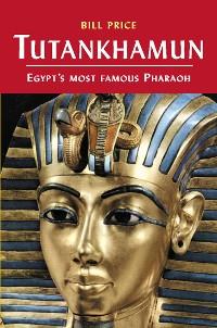Cover Tutankhamun