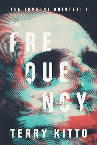 Cover The Frequency