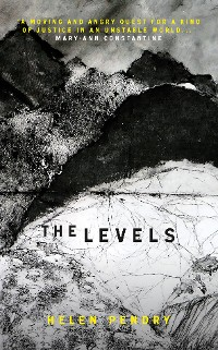 Cover The Levels