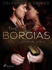 Cover Borgias