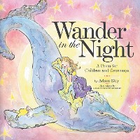 Cover Wander in the Night