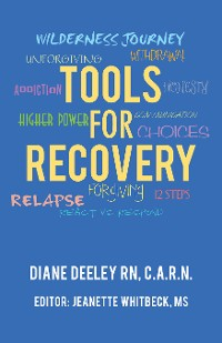 Cover Tools for Recovery