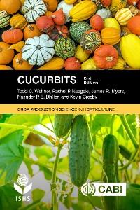 Cover Cucurbits