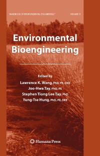 Cover Environmental Bioengineering