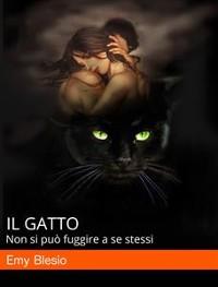 Cover Il Gatto