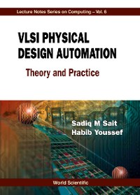 Cover VLSI Physical Design Automation
