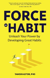 Cover Force of Habit