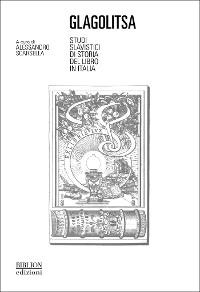 Cover Glagolitsa