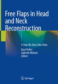 Cover Free Flaps in Head and Neck Reconstruction