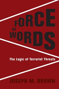 Cover Force of Words