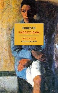 Cover Ernesto