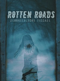 Cover Rotten Roads