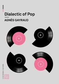 Cover Dialectic of Pop