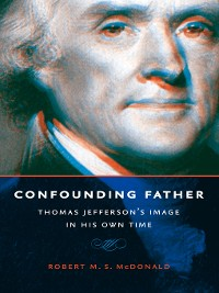 Cover Confounding Father