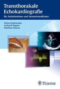 Cover Transthorakale Echokardiografie