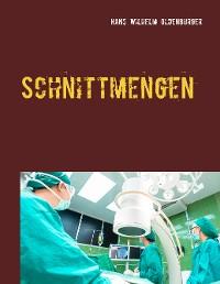 Cover Schnittmengen