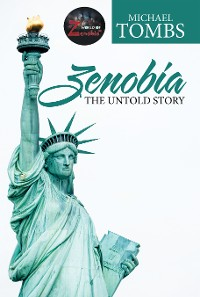 Cover Zenobia