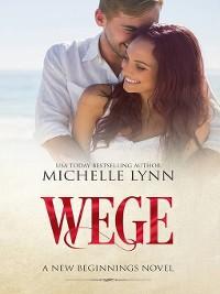 Cover Wege