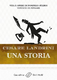 Cover Una storia