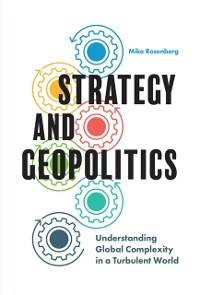 Cover Strategy and Geopolitics