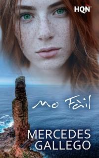 Cover Mo Fàil