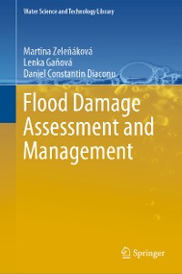 Cover Flood Damage Assessment and Management