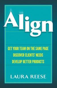 Cover Align