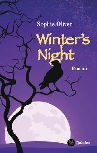 Cover Winter's Night