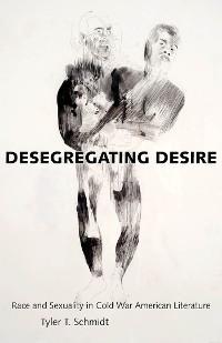 Cover Desegregating Desire