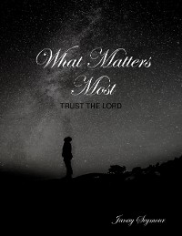 Cover What Matters Most