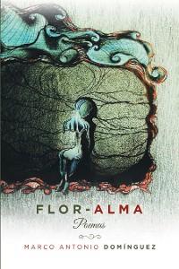 Cover Flor-Alma