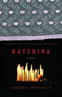Cover Katerina