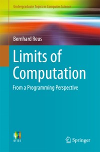 Cover Limits of Computation