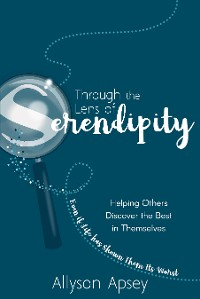 Cover Through the Lens of Serendipity