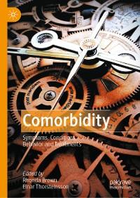 Cover Comorbidity