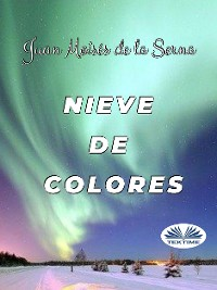 Cover Nieve De Colores